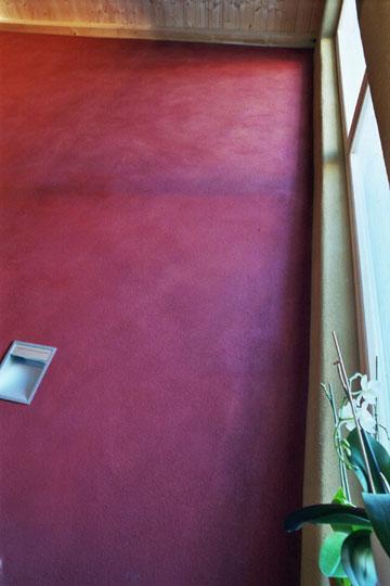 glas holz lehmbau roland narr naturfarben und natuerliche pigmente. Black Bedroom Furniture Sets. Home Design Ideas