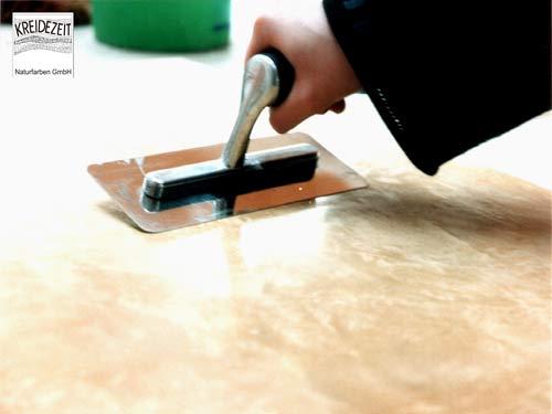 glas holz lehmbau roland narr stuccolustro. Black Bedroom Furniture Sets. Home Design Ideas